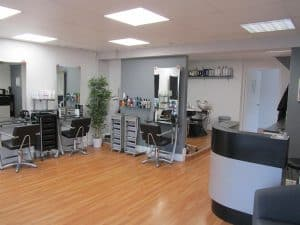 Excelsior Hair and Beauty - Offering Hair and Beauty Services to Deanshanger, Stony Stratford and Milton Keynes
